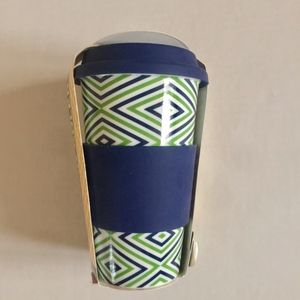 Jonathan Adler On The Go Travel Mug